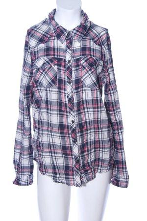 nuovo stile 96886 7f036 H&M Camicie a scacchi a prezzi bassi | Usato| Prelved