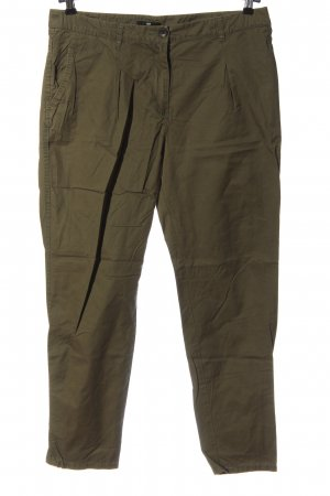 H&M Pantalone kaki cachi stile casual