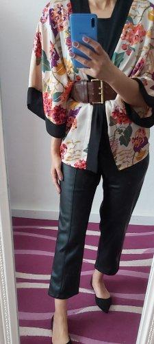 H&M Kimono oatmeal