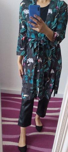 H&M Kimono Gr. XS/S