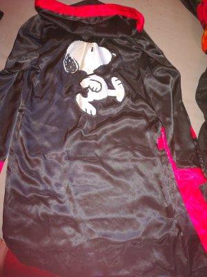 H&M Kimono Morgenmantel Snoopy Gr. S