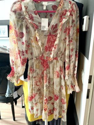 H&M Kleid 34