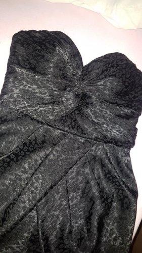 H&M Kleid 36 neu