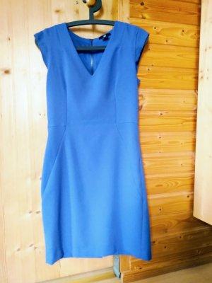 H&M Kleid ärmellos, Gr 38