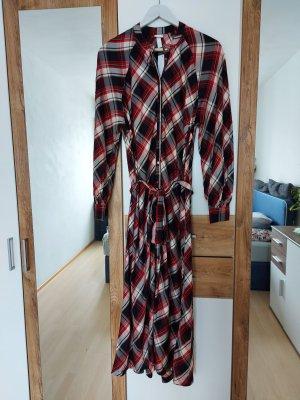 H&M kleid
