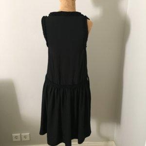 H&M Kleid Blusen Kleid Gr. 38