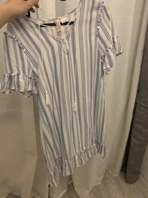 H&M Kleid Boho Style