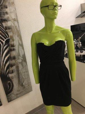 H&M Kleid Cocktailkleid Gr. 34