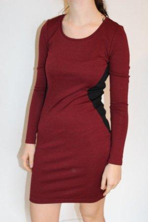 H&M  Kleid Etuikleid Gr. S