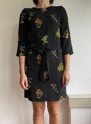 H&M Kleid Gr 34