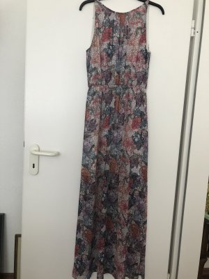H&M Kleid Gr S 36