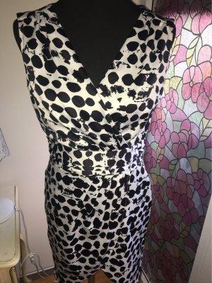 H&M Kleid (Größe: 34) ❤️ Zustand Top