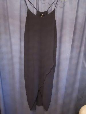H&M Kleid Größe 36