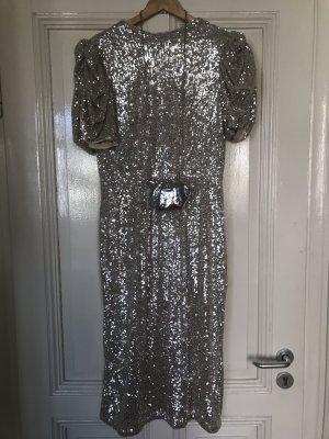 H&M Kleid Größe 38