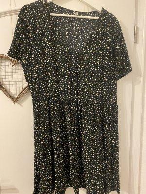 H&M Kleid Größe 38/M