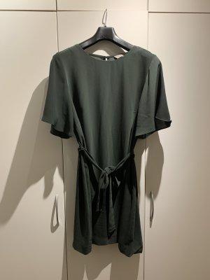 H&M Kleid Größe 42