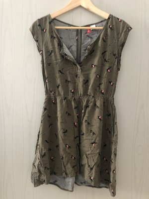 H&M Kleid Große 36