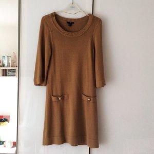 H&M Kleid in der 34