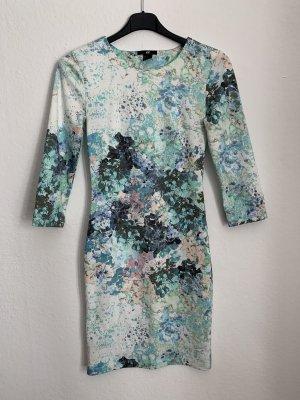 H&M Kleid Mini