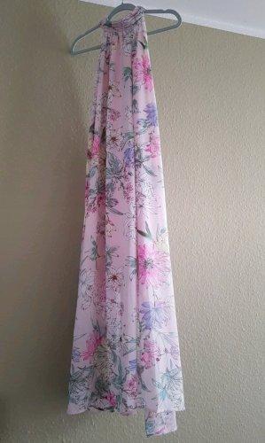 H&M - Kleid mit Blumenprint