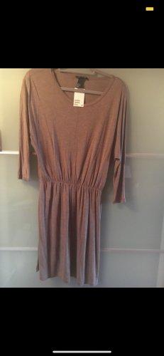 H&M Kleid mit Etikett