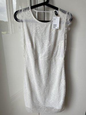 H&M Kleid - Neu mit Etikett