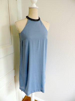 H&M Kleid neu & mit Etikett