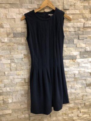 H&M Kleid neu ohne Etikett
