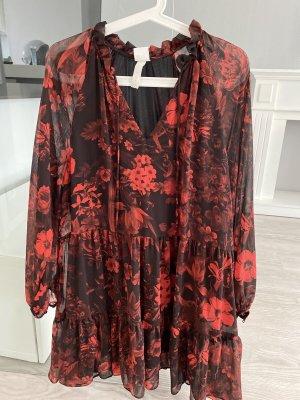 H&M Kleid neuwertig L