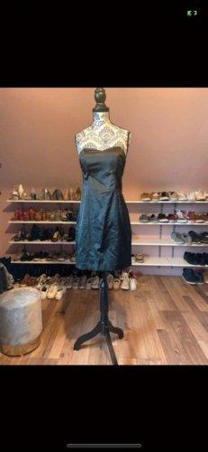 H&m Kleid schwarz elegant