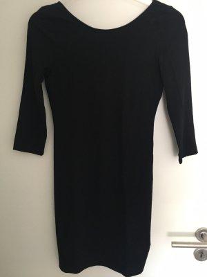 H&M Kleid sexy