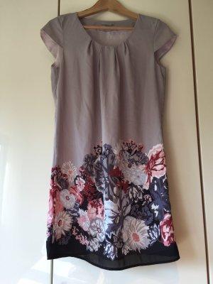 H&M Kleid Sommerkleid 34 36 S