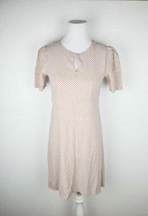 H&M Kleid Somnerkleid