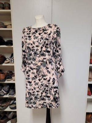 H&M Kleid Tunika 38