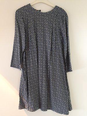H&M Kleid / Tunika Größe 34