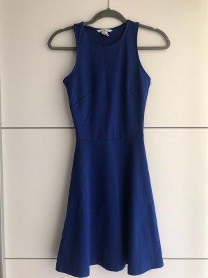 H&M Kleid, wie neu