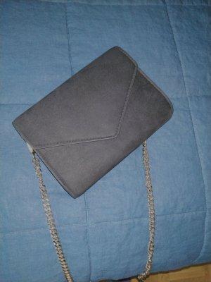 H&M kleine Tasche