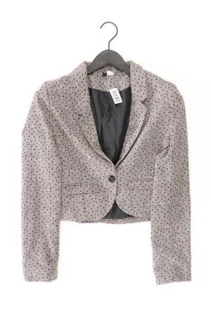 H&M Korte blazer