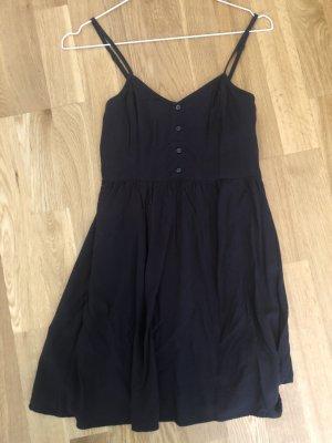 H&M kurzes Sommerkleid Gr. 36
