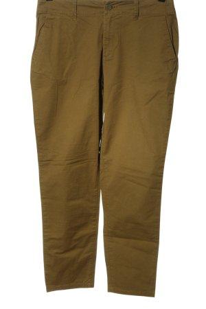 H&M L.O.G.G. Pantalone kaki cachi stile casual