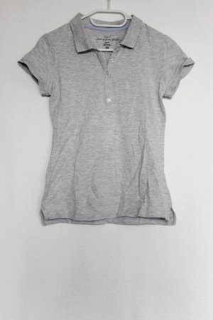 H&M L.O.G.G. Poloshirt
