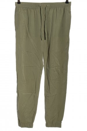H&M L.O.G.G. Bloomers khaki casual look