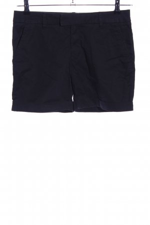 H&M L.O.G.G. Shorts negro look casual