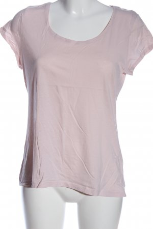 H&M L.O.G.G. T-Shirt creme Casual-Look