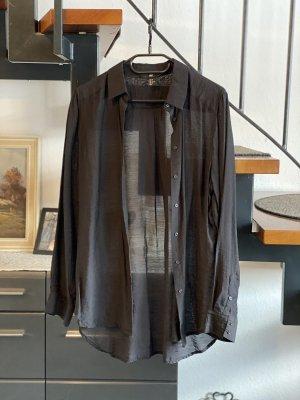 H&M lange Bluse