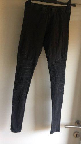 H&M Legging, Gr. S