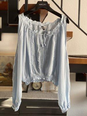 H&M leichte Bluse