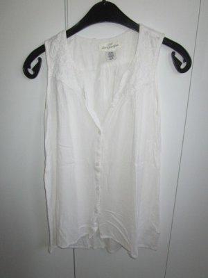 H&M leichte Bluse Gr. S
