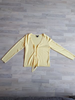 H&M Leichte Jacke