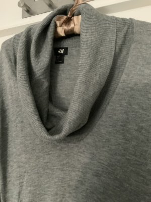 H&M leichte Langbluse/Pullover
